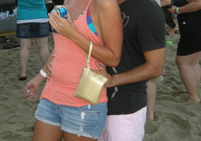 Dunes Day 2012