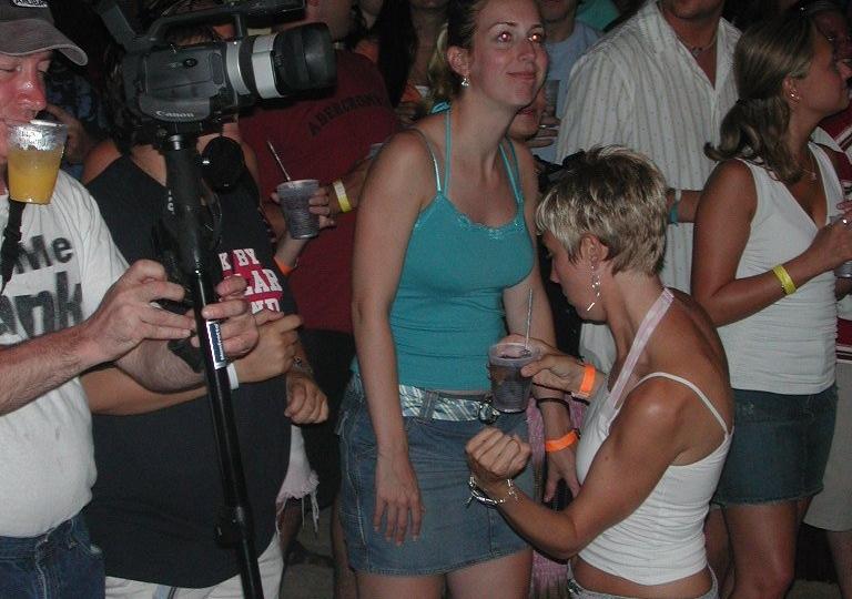 2005 Photo Albums